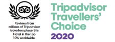 travelers-choice-04